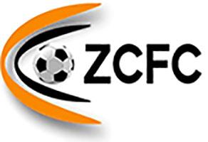 Onder 19 ZCFC op bezoek bij DCG Amsterdam
