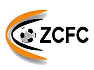 Logo ZCFC