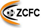 Logo ZCFC Zaandam