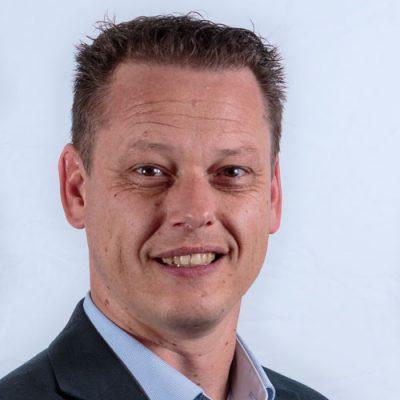 Reinier Janssen