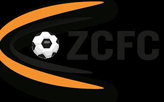 Voetbalvereniging ZCFC Zaandam