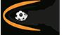 Voetbalvereniging ZCFC Zaandam Logo