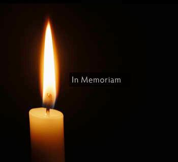 In memoriam: Jan Vos 11 april 1943 – 28 november 2019