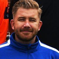 Maikel de Vries