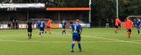 ZCFC Velsen KNVB beker