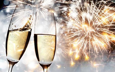 ZCFC Nieuwjaarswedstrijd en receptie zaterdag 5 januari