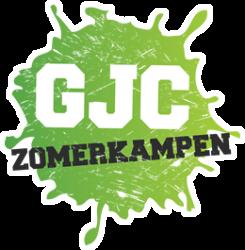 GJC Zomerkampen 2019!