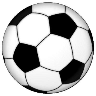 Juiste lijst indeling jeugdteams vervangt eerdere