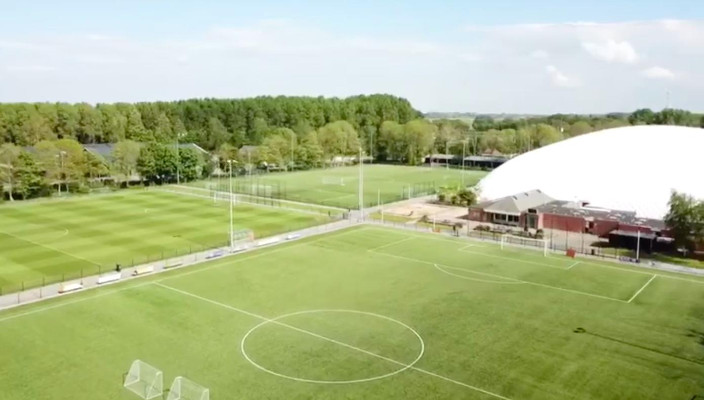 Nieuwe elftallen, ZCFC TV, seizoenkaarten AZ, trainingsschema 2019/2020, competitie-indelingen en nog veel meer…