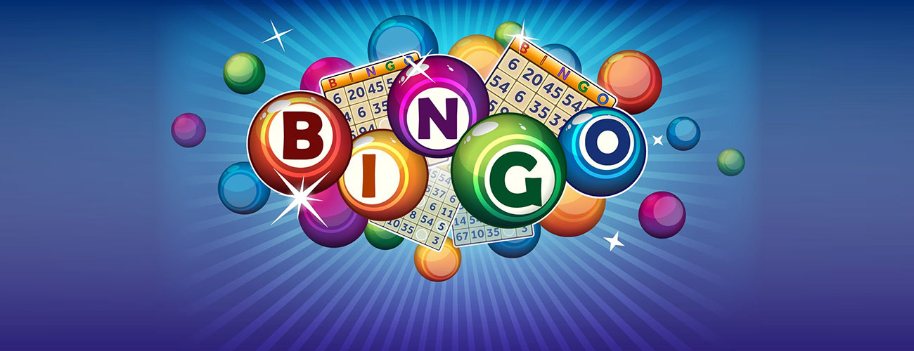 ZCFC Bingo