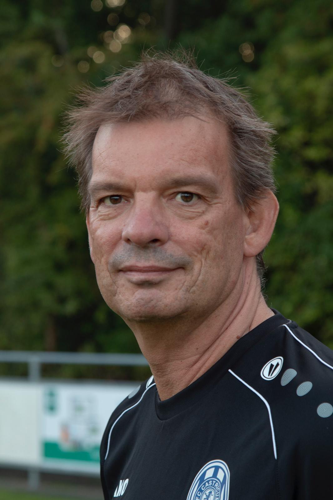 Willem Zeijlmans