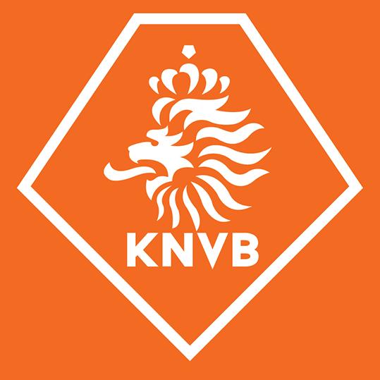 ZCFC KNVB